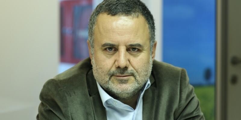 """AKP'li vekil: """"Çok kısa sürede Suriye'ye benzeyebiliriz"""""""