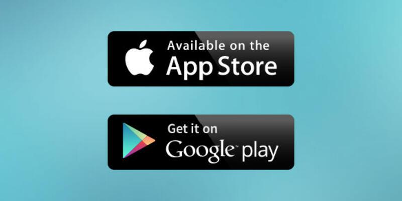 AppStore para basıyor