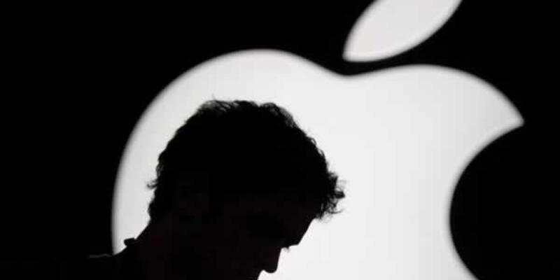 Apple yine rekor kırdı!