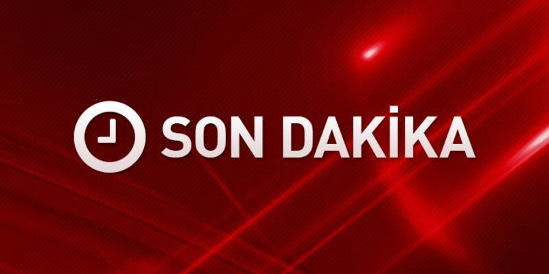 Gaziantep'te inşaatta iskele çöktü: 2 ölü, 4 yaralı