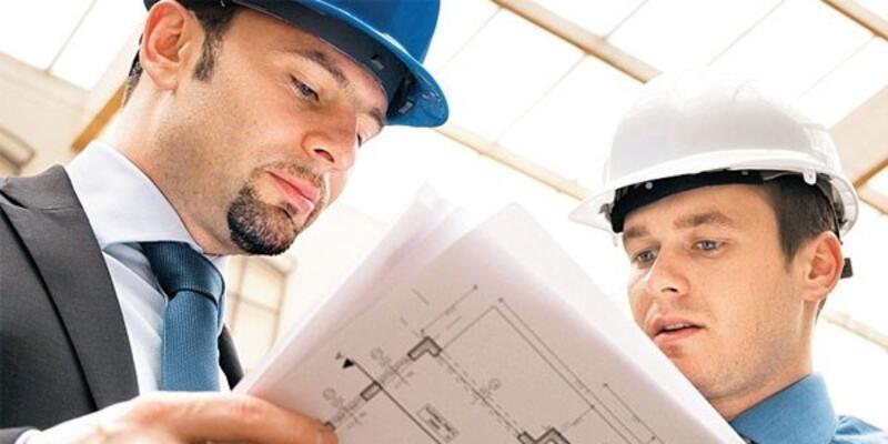 Mühendislik programlarına sıralama barajı getirildi