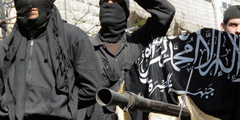 İtalya'da IŞİD operasyonu!