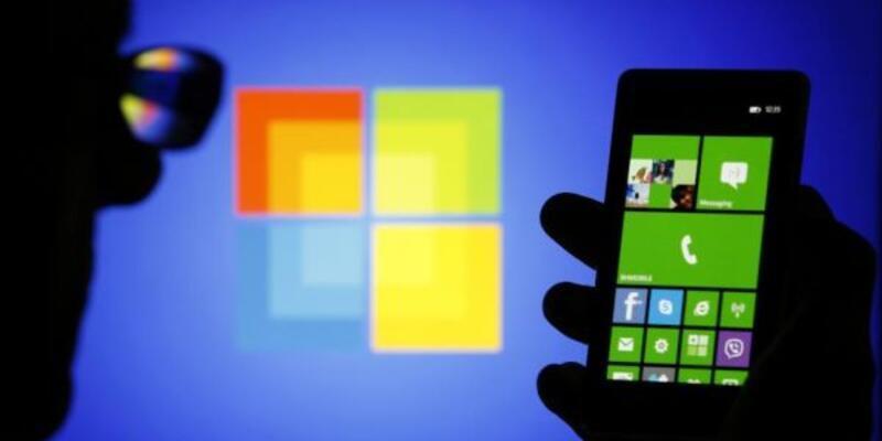Microsoft yine zarar yazdı