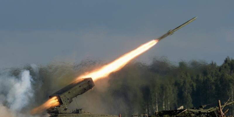 Rusya, ABD'nin füze kalkanını hipersonik savaş uçakları ile vuracak