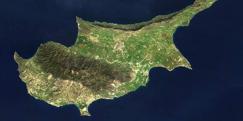 Yeni adı: Birleşik Kıbrıs Federasyonu