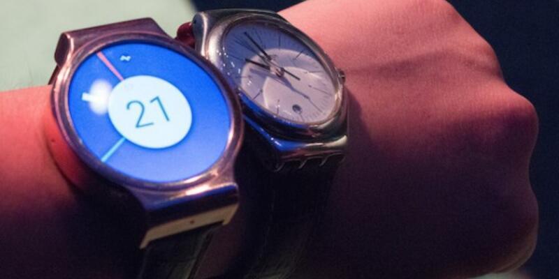 ZTE akıllı saat piyasasına iddialı geliyor