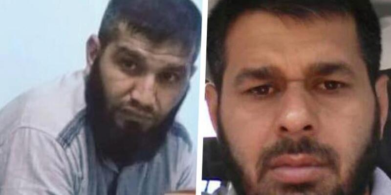 İstanbul ve Adana'da 2 kişi IŞİD'çi oldukları gerekçesiyle öldürüldü