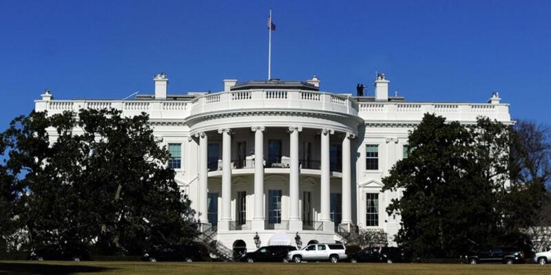 Beyaz Saray İncirlik için ne dedi?