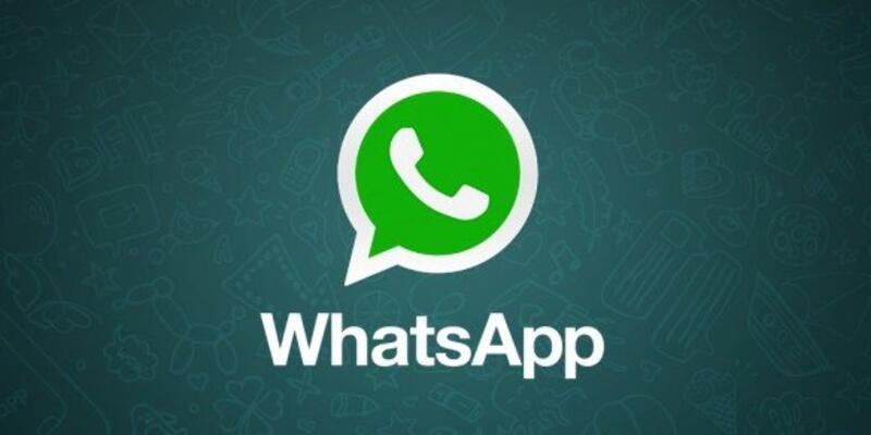 Whatsapp'a yeni güncelleştirme geldi!