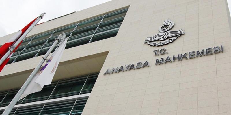 Anayasa Mahkemesi, hapishanede işkenceyi örtbas etme girişiminde ihlal kararı verdi