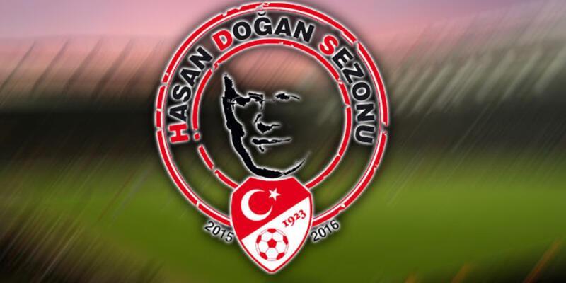 Süper Lig 1. hafta programı açıklandı