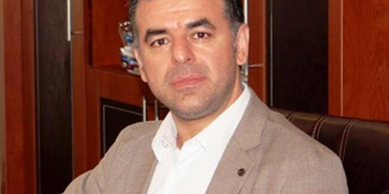 CHP'li Yarkadaş, Baransu ile ilgili iddiaları Meclis'e taşıdı