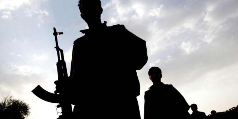 """İngiltere'den """"PKK"""" açıklaması"""