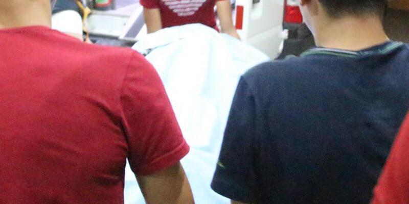 Cizre'de yaralanan Abdullah Özdal hayatını kaybetti