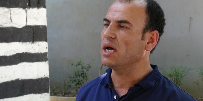 HDP Milletvekili Faysal Sarıyıldız iddiaları yalanladı