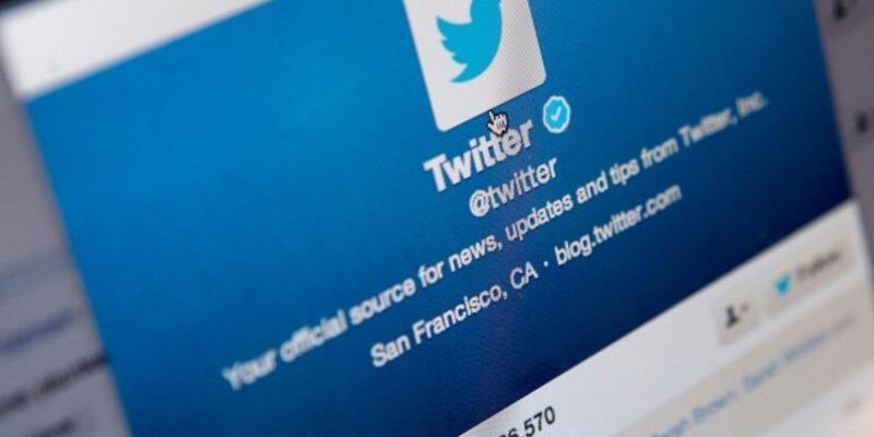 Twitter'ın yeni CEO'su hangi özelliklere sahip olacak