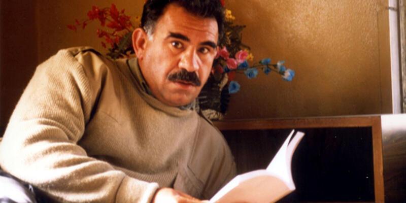 Öcalan' ın avukatları, İmralı' ya gitmek için toplu başvurdu