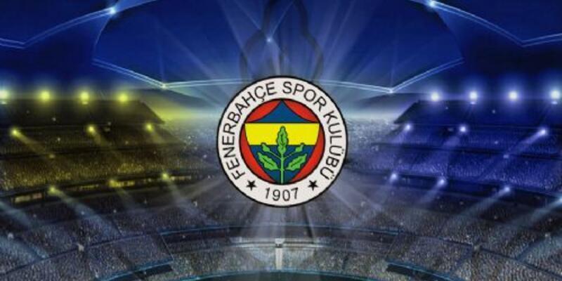 Fenerbahçe'nin Şampiyonlar Ligi karnesi