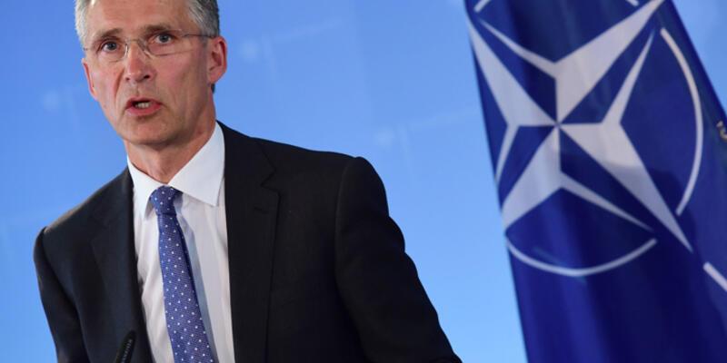 NATO bugün toplanıyor
