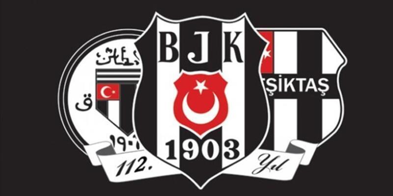 Beşiktaş'a ihtarname geldi