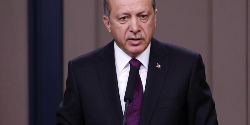 """Alman basını: """"Erdoğan Kürtlerle barış sürecini bitirdi"""""""