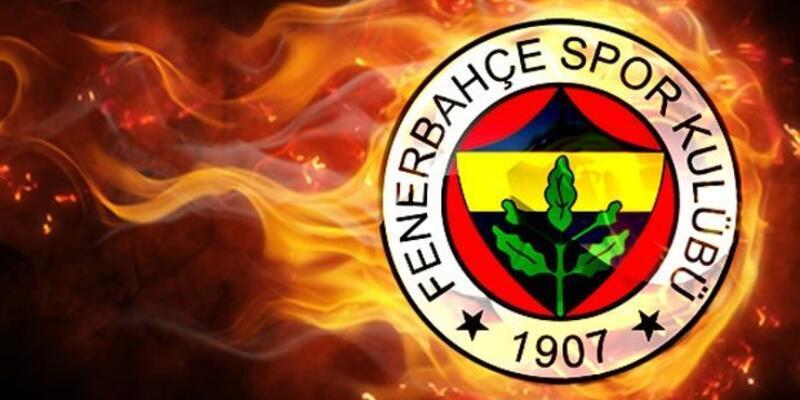 Fenerbahçe'nin Shakhtar maçı forması belli oldu