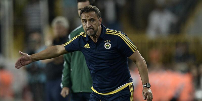 Fenerbahçe son 3 ara transfer döneminde de sessiz kaldı
