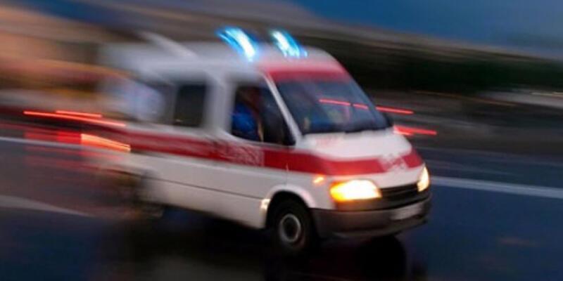 Silahla yaralandı, ambulanstan inip yeniden kavga ederken öldürüldü