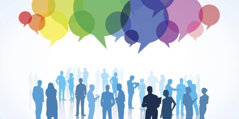 Lider Yönetici çalışanlarının gelişimini nasıl yönetmeli?