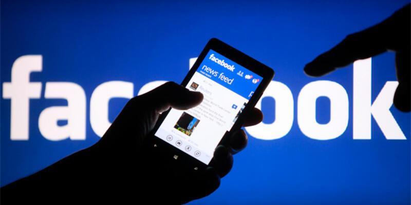 Facebook'un geliri yüzde 39 arttı