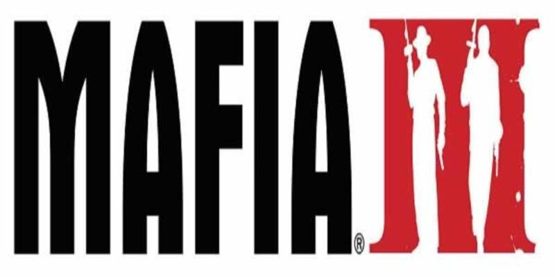 Mafia III'ün tanıtım tarihi belli oldu