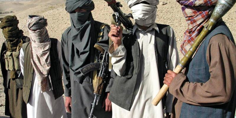 Molla Ömer'in ölümünün ardından yeni Taliban lideri belli oldu