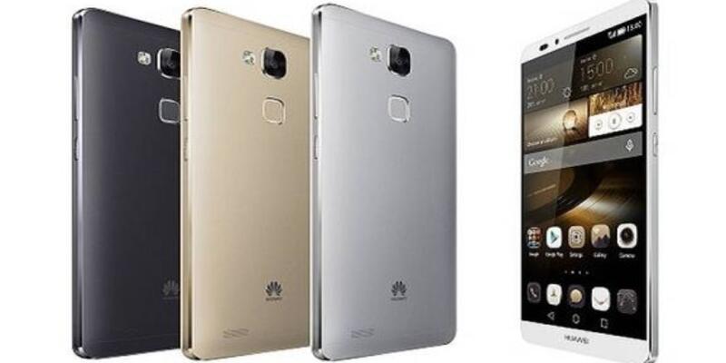 48,2 milyon akıllı telefon sevkiyatı gerçekleştirdi