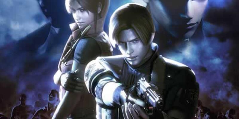 Resident Evil 2 için Remastered sürümü geliyor