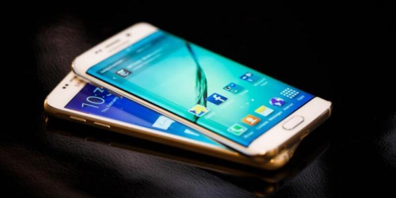 Samsung hakkındaki son dakika bilgileri!