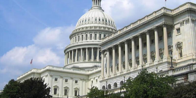 Beyaz Saray'dan flaş IŞİD açıklaması!