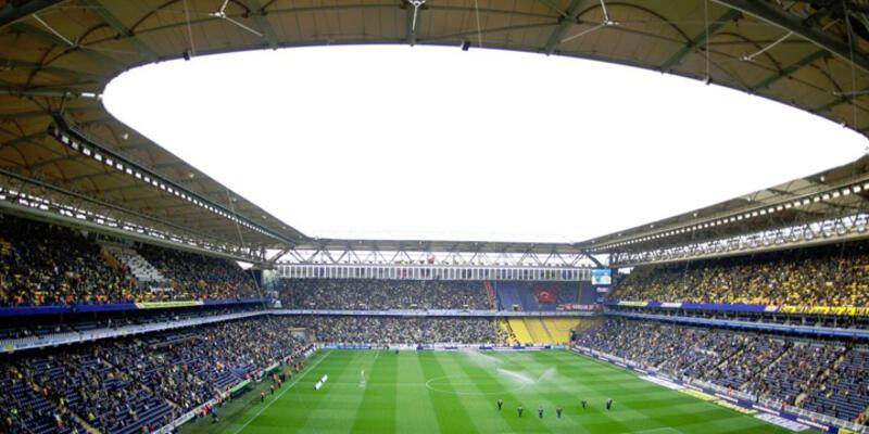 """Fenerbahçe'nin lig tarihindeki """"en""""leri"""