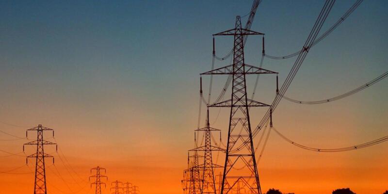 Doğu ve Güneydoğu Anadolu illerinde elektrik kesintisi