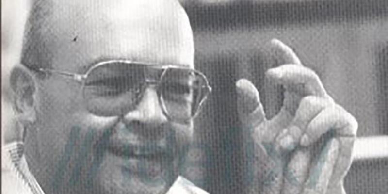 Prof. Dr. Alaeddin Asna vefat etti