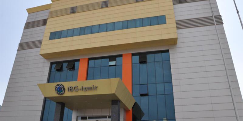Türkiye'nin ilk uluslararası biyotıp ve genom merkezi açılıyor