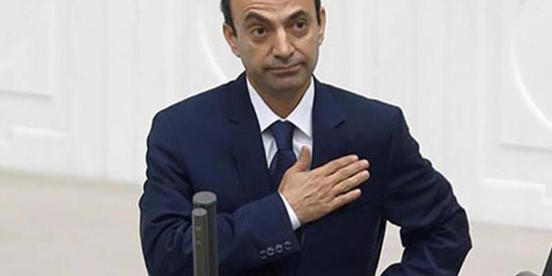 """Osman Baydemir: """"Bir kez daha ifade ediyoruz..."""""""