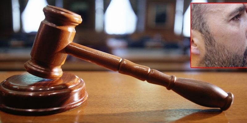 Mahkemeden gazetecilik dersi