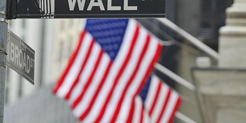 ABD 2. çeyrekte yüzde 3,7 büyüdü