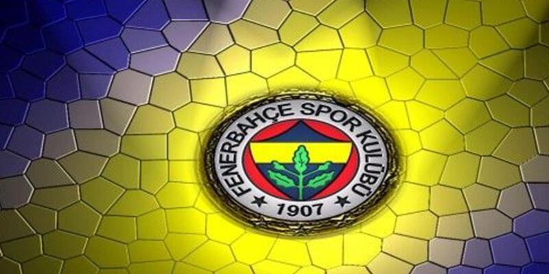 Fenerbahçe'den UEFA'ya ikinci başvuru