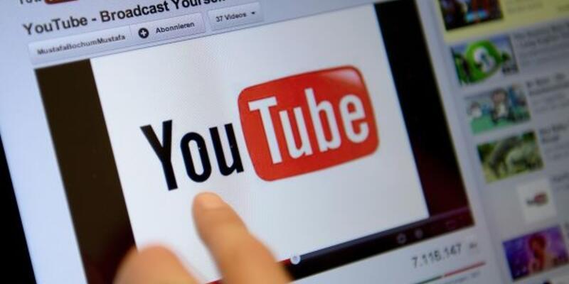 Youtube HDR video desteğine kavuştu