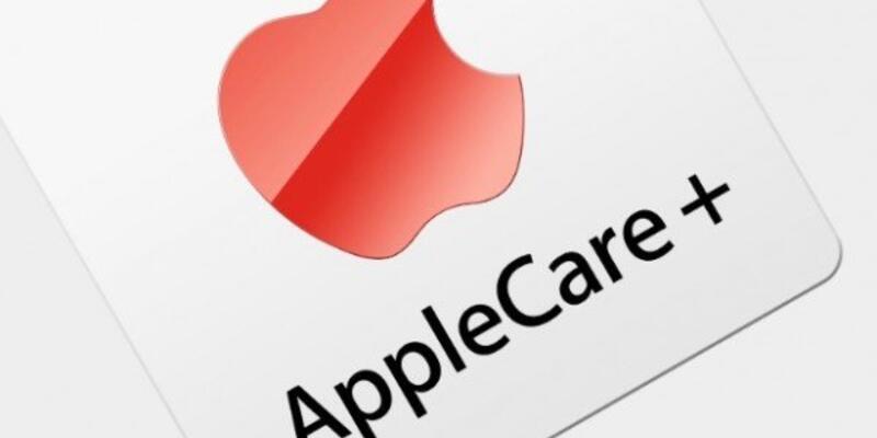 Apple'dan özel koruma planı