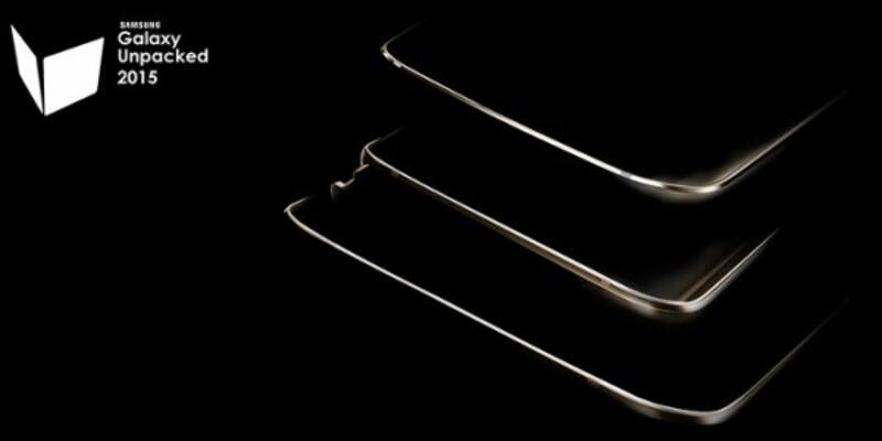 13 Ağustos Samsung için büyük gün