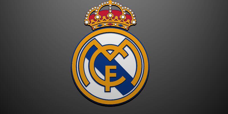 Real Madrid'den Galatasaray'a maç teklifi