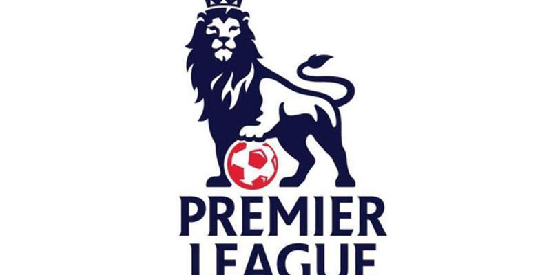 Premier Lig maçlarında Fransa Milli Marşı çalınacak
