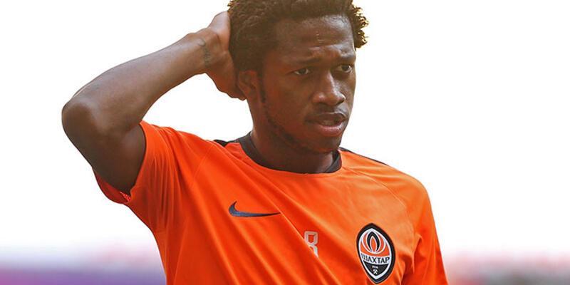 UEFA Fred kararını 13 Ağustos'ta verecek